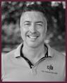 Ricky Goodwin - Garden Design Consultant