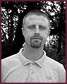 Jay Wood - Landscape Designer