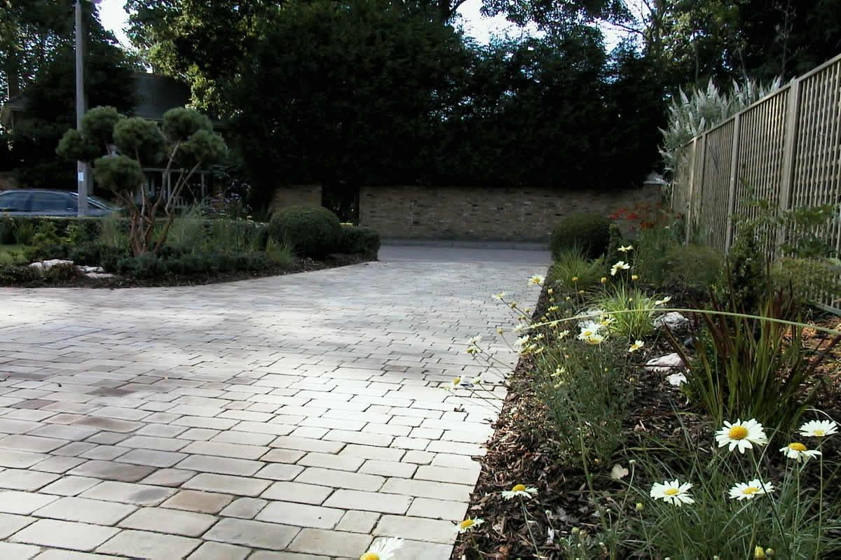 Garden Design York plain garden design york to decor