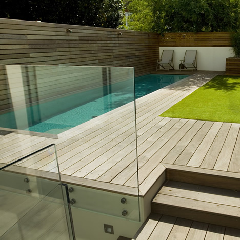 Garden Design Process A Creative Professional Design Service By Gb